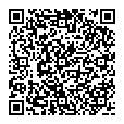 信州屋根ソーラーポテンシャルマップQRコード.png
